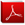 Download Adobe Reader™ if you don't already have it on your system